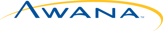 Awana logo, used by permission