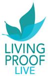 Beth Moore logo
